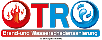 TR-Sanierung
